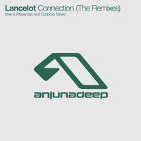Lancelot - Connection (The Remixes)