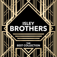 Isley Brothers - Isley Brothers - The Best Collection