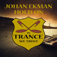 Johan Ekman - Hold On