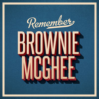 Brownie McGhee - Remember
