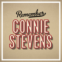 Connie Stevens - Remember