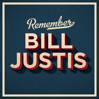 Bill Justis - Remember