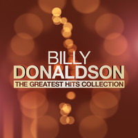 Billy May - The Greatest Hits Collection