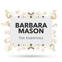 Barbara Mason - The Essentials
