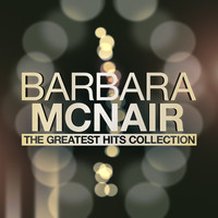 Barbara McNair - The Greatest Hits Collection