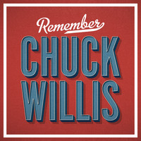 Chuck Willis - Remember