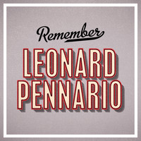 Leonard Pennario - Remember