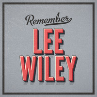 Lee Wiley - Remember
