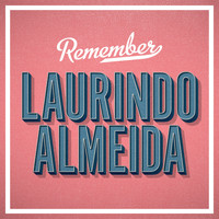 Laurindo Almeida - Remember