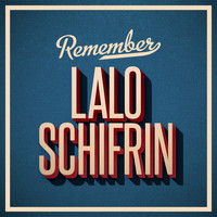 Lalo Schifrin - Remember