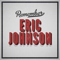 Eric Johnson - Remember
