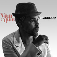 Van Hunt - Headroom