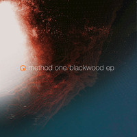 Method One - Blackwood EP