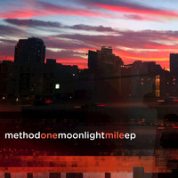 Method One - Moonlight Mile EP