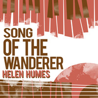 Helen Humes - Song of the Wanderer