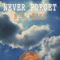 B.B. King - Never Forget