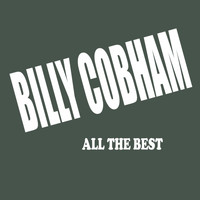 Billy Cobham - All the Best