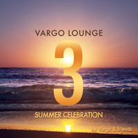 Vargo - Vargo Lounge - Summer Celebration 3
