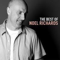 Noel Richards - The Best Of Noel Richards - 0004488715_200
