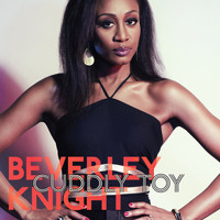 Beverley Knight - Cuddly Toy