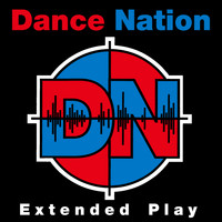 Dance Nation - Extended Play