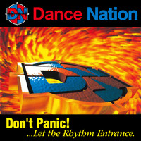 Dance Nation - Don't Panic!