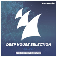 Various Artists - Armada Deep House Selection, Vol. 7 (The Finest Deep House Tunes)