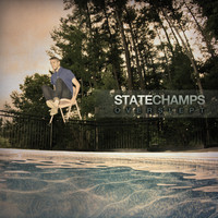 State Champs - Overslept