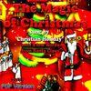 The Magic of Christmas with Santa Claus - Single  Christian Holiday