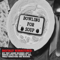 Bowling For Soup - Bowling For Soup (Remastered)