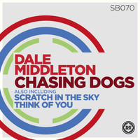Dale Middleton - Chasing Dogs