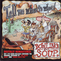 Bowling For Soup - Tell Me When to Whoa (Remastered)