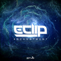 E-Clip - Enchantment