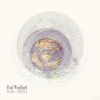 Paul Woolford - Orbit / MDMA