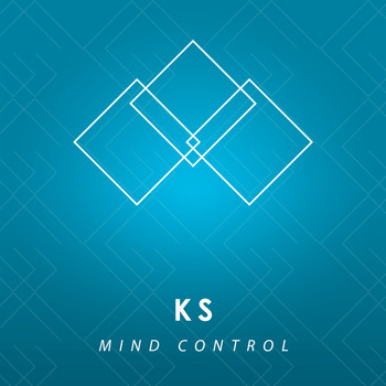 KS - Mind Control - Single