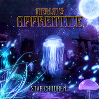 Merlin's Apprentice - Star Children