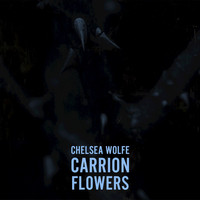 Chelsea Wolfe - Carrion Flowers - Single