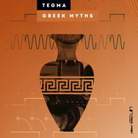 Tegma - Greek Myths