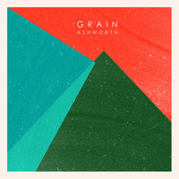 Ashworth - Grain