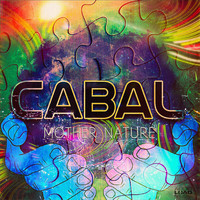 Cabal - Mother Nature