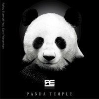 Rafau Etamski - Panda Temple - Single