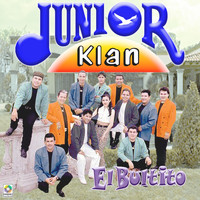 Junior Klan - El Bultito