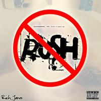 Rich James - No Rush (feat. ItsMardi) - Single