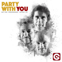 Get Far - Party with You