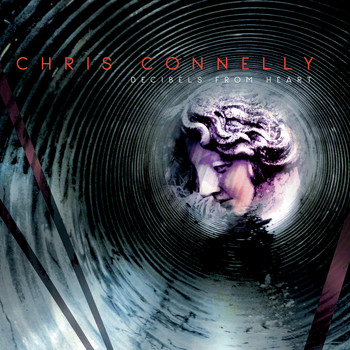 Chris Connelly - Decibels from Heart