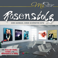 Rosenstolz - My Star
