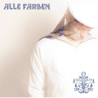 Alle Farben - Sailorman EP (Remixes)