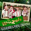 Sleigh Ride / White Christmas  The Wurzels