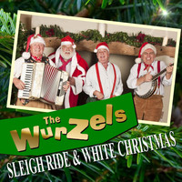 The Wurzels - Sleigh Ride / White Christmas