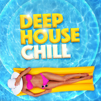 Deep House Lounge|Italian Chill Lounge Music DJ|Sexy Summer Café Ibiza 2011 - Deep House Chill
